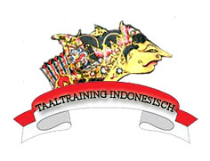 Taaltraining Indonesisch